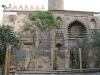 Al Aqmar Moschee