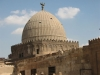 Imam Shafi Moschee