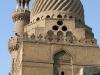 Madrasa Ilgay al Yusufi