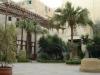 Suhaymi Garden
