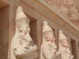 Luxor Hatschepsuttempel
