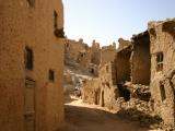 Altstadt von Siwa