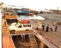 einschiffen-in-aswan