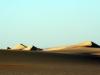 Dünen bei Farafra