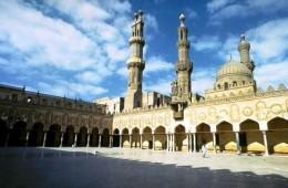 Kairo Al Azhar